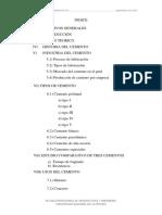 DEFINICION 6.docx