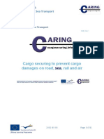 CARGO SECURING AT SEA TRANSPORT.pdf