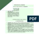 ESTRUCTURA DE LA ATMÓSFERA INVESTIGACION PARA EL PORTAFOLIO DE GEOGRAFIA.docx