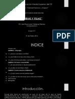COMPU PRESENTACION 1.pptx