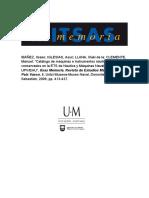 Catalogo_de_maquinas_e_instrumentos_nauticos conservados en la ETS DE NAUTICA DE LA UPV.pdf