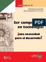 estandares tecnologia e informática.pdf