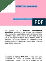 APA (MAESTRIA).pptx