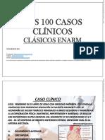 100 Casos Clínicos ENRAM