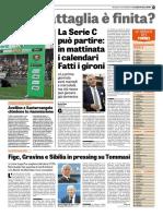 La Gazzetta Dello Sport 12-09-2018 - Il Caso - Pag.2
