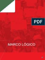 marco_logico.pdf