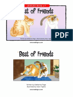 Best of Friend