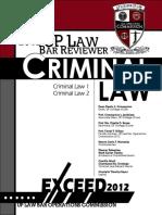 criminallawreviewer-130630224251-phpapp02.pdf