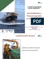 GUIA DE MANIOBRAS Y PAUTAS DE SEGURIDAD EN BUQUES DE ARRASTRE.pdf