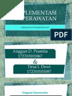 Implementasi kel. 4 prosdok.pptx