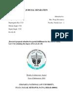 JUDICIAL-SEPARATION.docx