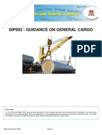 Guidance on general cargo.pdf