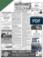 Merritt Morning Market 3195 - Sept 12