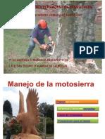 Manejo_motosierra