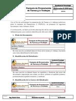 Formato Presentación Tareas y Trabajos Practicos  - Reservorios II (01-2018).docx