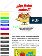 copia de plantilla template webquest 1