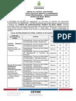 EDITAL_015_C_ESP_Tec_MANAUS.pdf