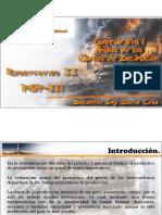 Capítulo Nro. 1 - Análisis de Las Curvas de Declinacion (Diapositivas)