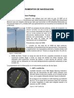 INSTRUMENTOS DE NAVEGACION.pdf
