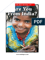 Are You from India.pdf