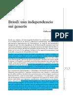 O Capital No Seculo XXI Thomas Piketty 2