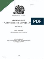INTERNATIONAL CONVENTION ON SALVAGE 1989.pdf