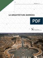 10 ARQUITECTURA BARROCA.pptx