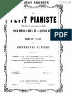 IMSLP248528-PMLP402912-Lam_son_2_vc.pdf