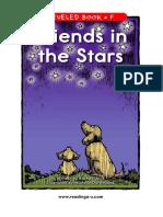 Friends in the Stars.pdf