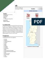 Ourém Portugal