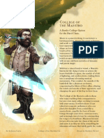 5e College of Meastro.pdf