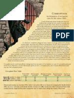 5e Corruption Rules (Critical Role).pdf