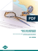 LIABILITY AND COMPENSATION FOR OIL POLLUTION DAMAGE.pdf