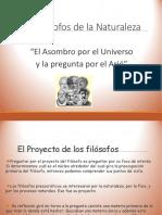 losfilosofosdelanaturaleza-090318202511-phpapp02