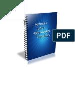Bonus-PDF