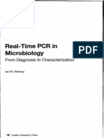 REAL-TIME_PCR_IN_MICROBIOLOGY