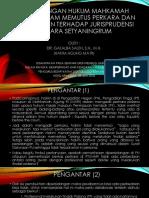 03.-DR.-GAZALBA-SALEHSHMH-PERTIMBANGAN-MAHKAMAH-AGUNG-DALAM-MEMUTUS-PERKARA-DAN-PANDANGAN.pdf