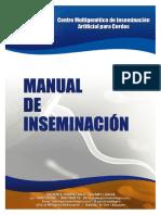 Manual de Inseminacion Porcina El Milagro.pdf