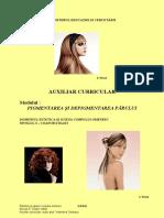 69856377-Pigment-Area-Si-Depigmentarea-V-Otulescu.pdf