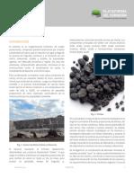 Hormigón - Cementos - ICPA-FT-001.pdf