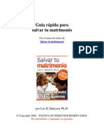Manual de Inseminacion Porcina El Milagro