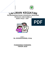 Cover d Daftar Isi
