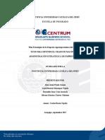 Prado Manrique Plan Agroexportadora