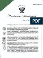 RM_N_537-2017-MINSA.pdf