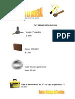 catalogo de servicios.docx