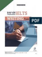 Sach Writing Task 2 Ver 2.0
