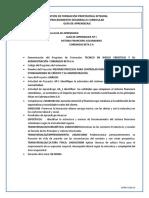 AA_1.pdf