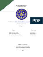 RMK AKUNTANSI LEASING KELOMPOK 4.docx