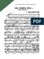 ADIÓS PAMPA MÍA_TANGO.docx
