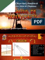 ANALISIS DE RESERVORIOS.pdf